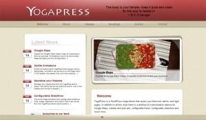 yogapress