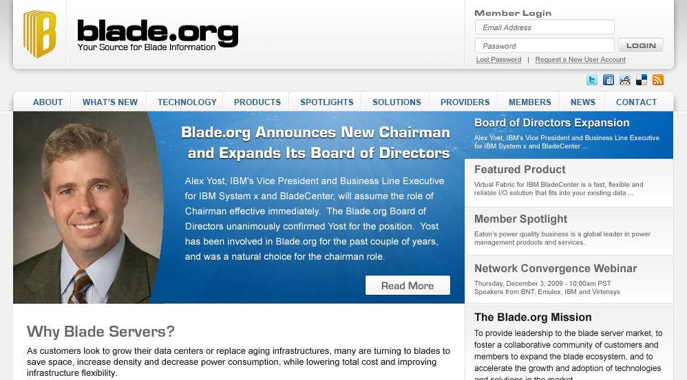 new_blade
