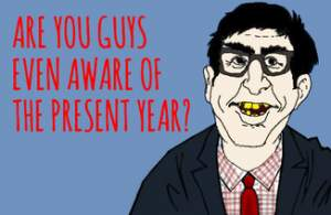 john-oliver-current-year